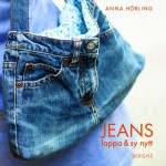 Book by Anna Hörling 1