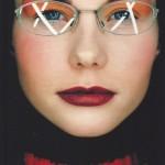 Eyewear by Anna Hörling