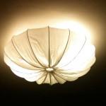 Light design by Anna Hörling