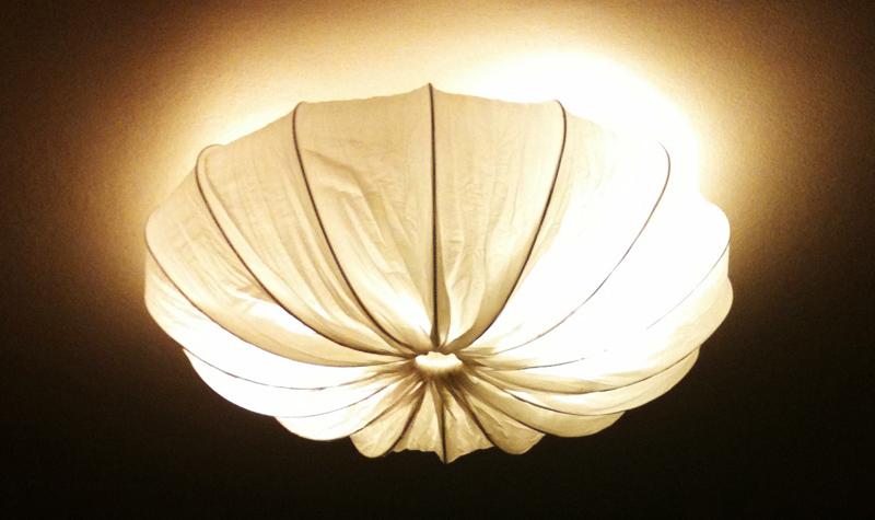 WattVeke-Plafond.3