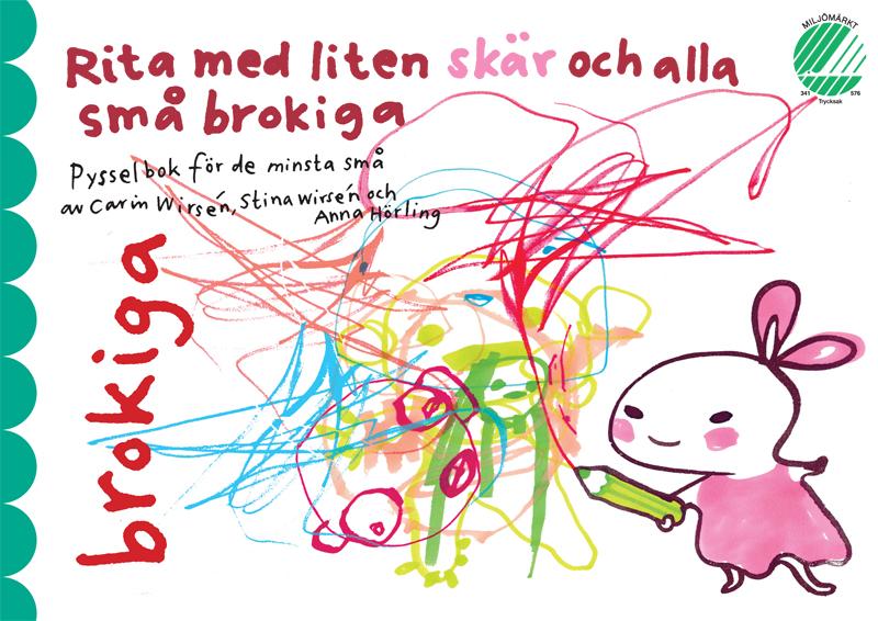 4D-Brokiga_pysselbok-1