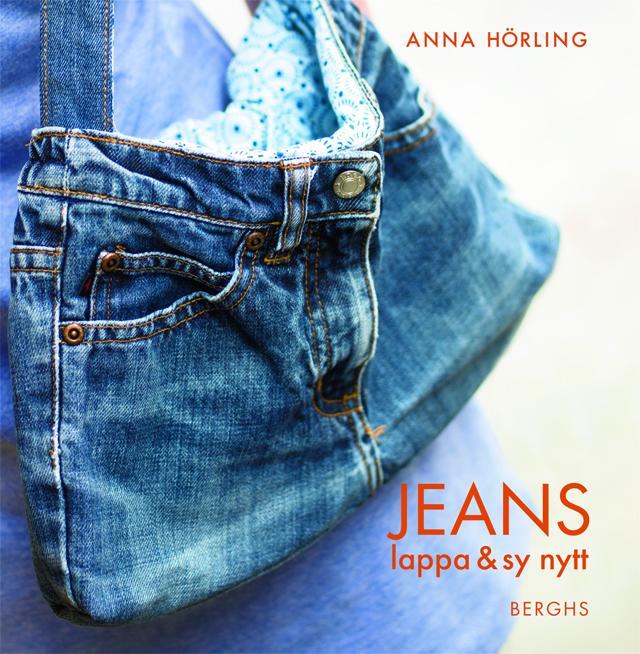 Jeans-omslag-low