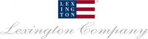 Lex_comp_logo_grå