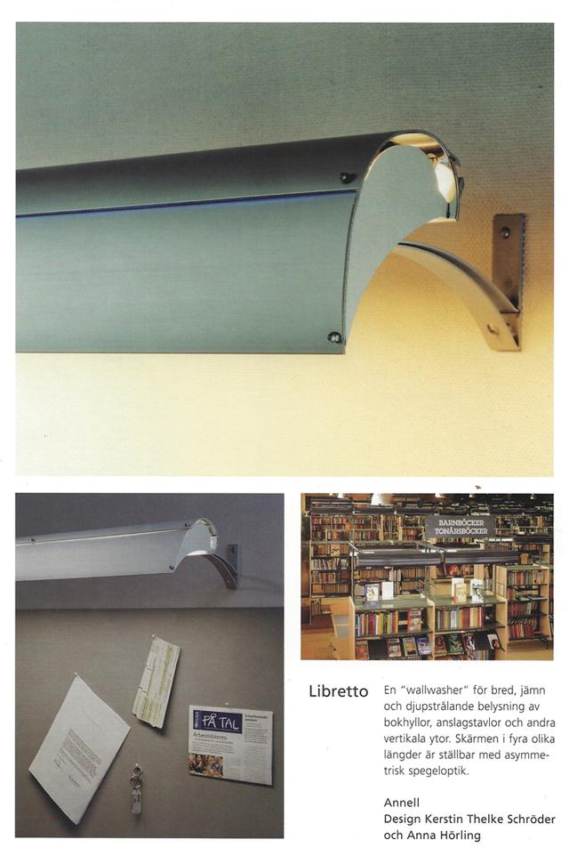 Libretto folder.2