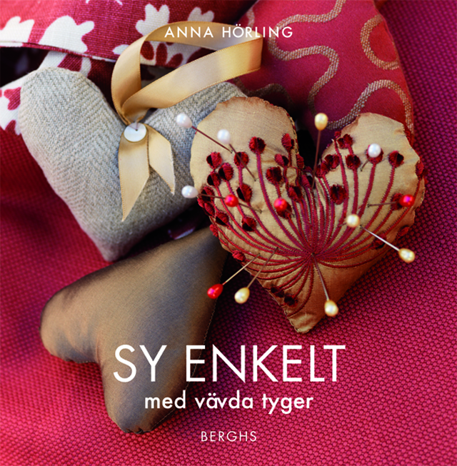 SyEnkelt-Omsalg-low